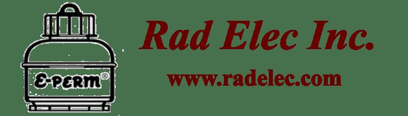 RADELEC