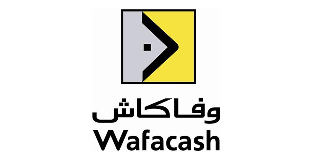 WAFA CASH