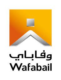 WAFABAIL